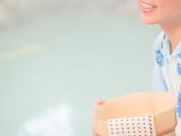 刺青と民間入浴施設(銭湯・スパリゾート)の入浴禁止について