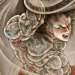 江戸時代~現代 日本伝統刺青の歴史